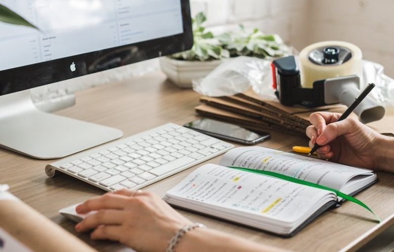 Have You Got What It Takes To Be A Freelancer?