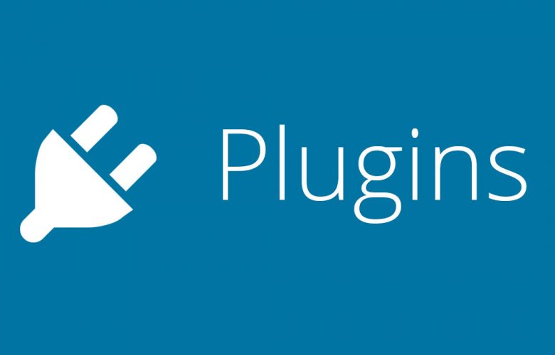 7 Indispensable WordPress SEO Plugins