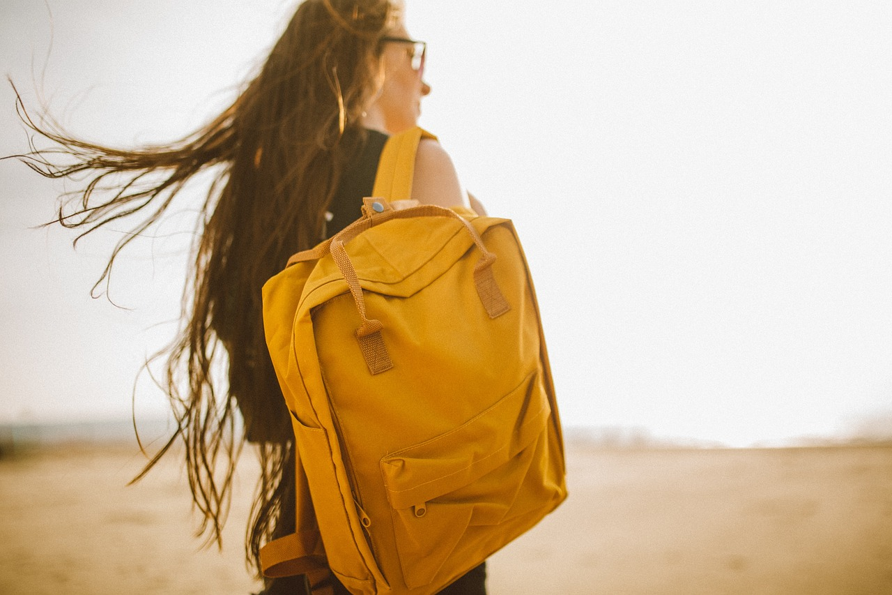 Find Out Which Are The Best Backpacks To Buy