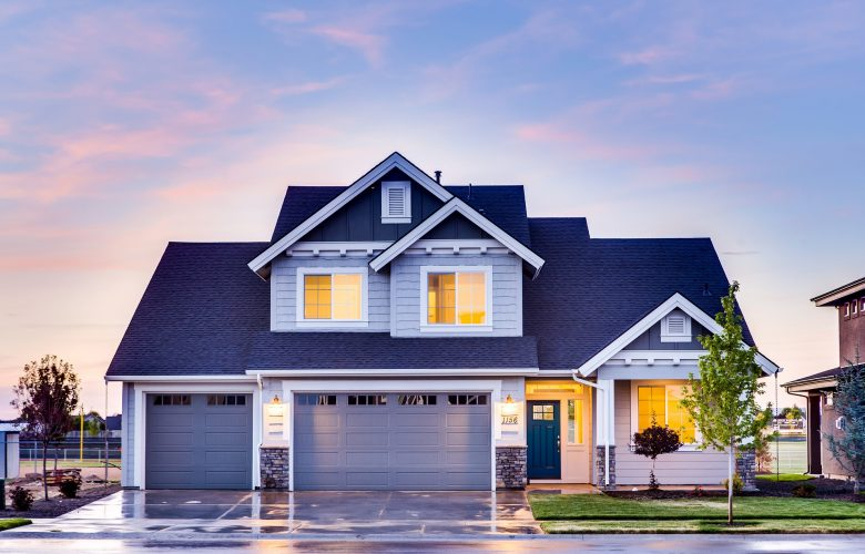 Be Successful At Selling Your House For Better Price