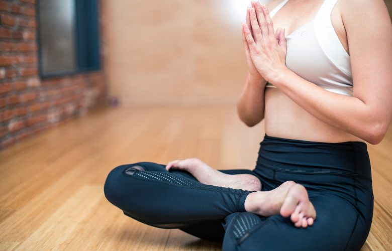 How To Get Healthy Mind And Body?